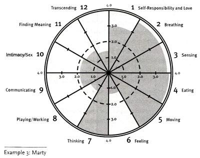 Similiar Blank Wellness Wheel Keywords